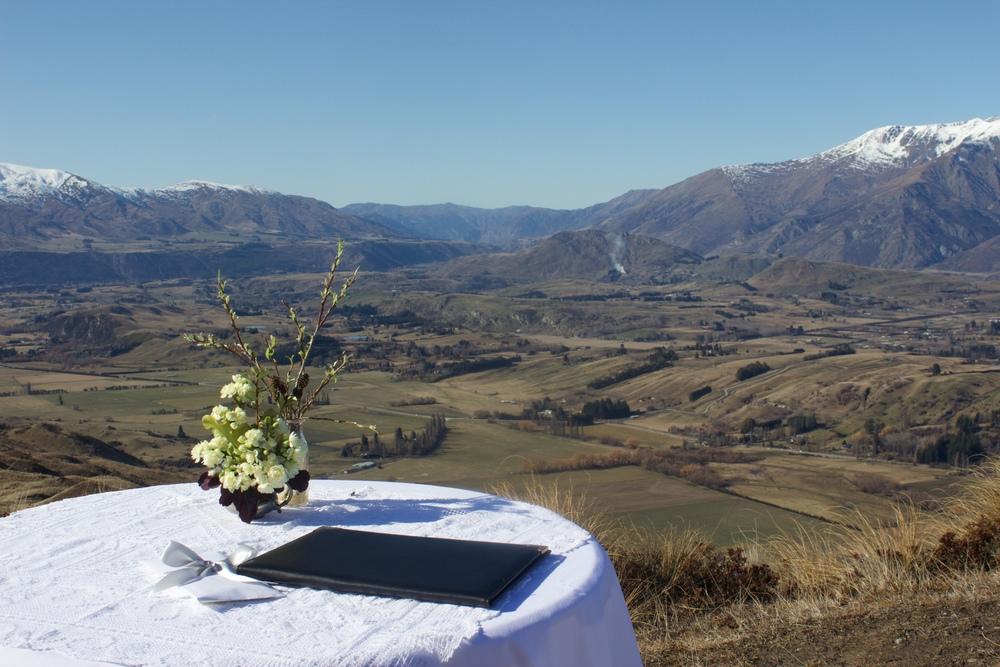 Coronet Peak, Queenstown