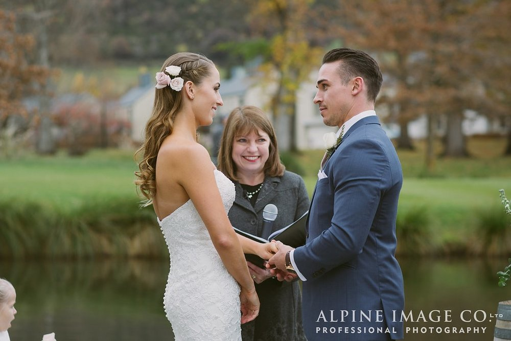 Photography  Alpine Image Company