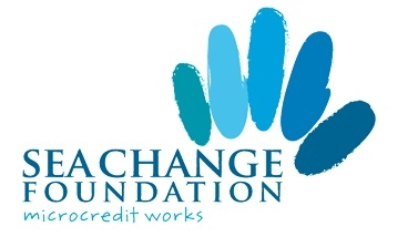 Seachange Foundation 2.jpg