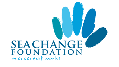 Seachange Foundation 2.png