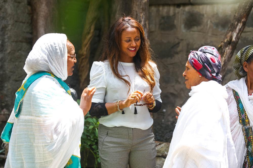 Mekbib Tadesse Brave Meeting Session-9981.jpg