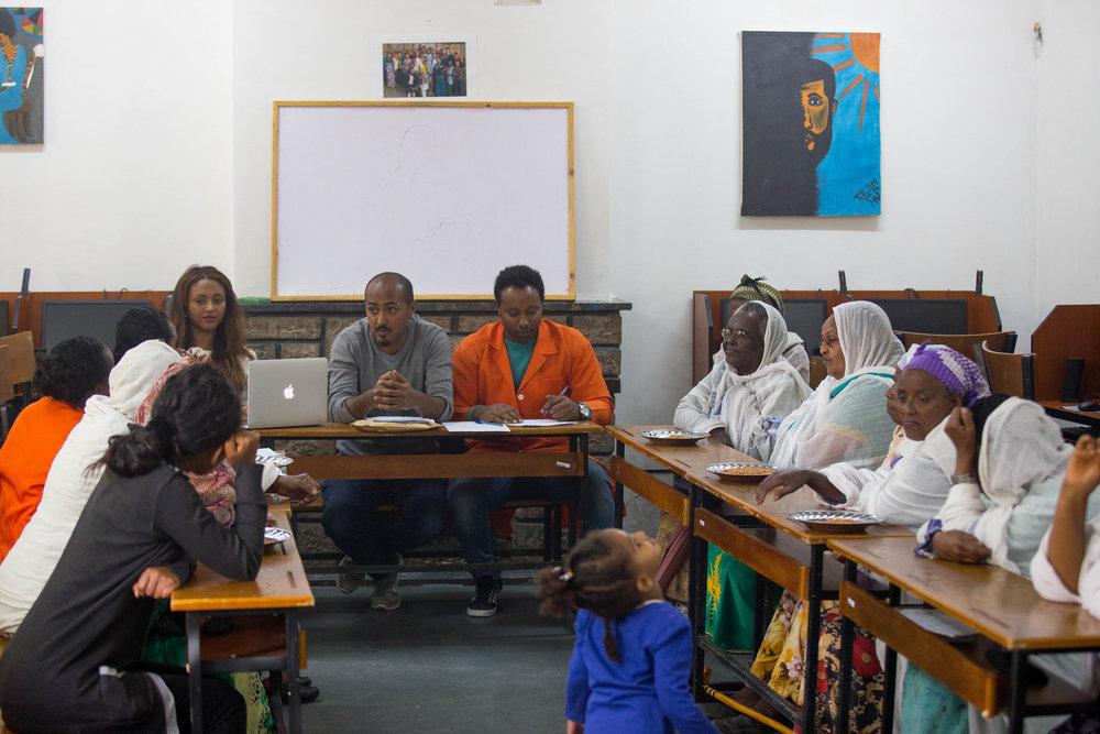 Mekbib Tadesse Brave Meeting Session-9724.jpg