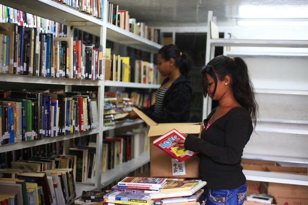 BH library 2.jpg