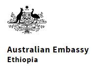 Australian Embassy Eth.png