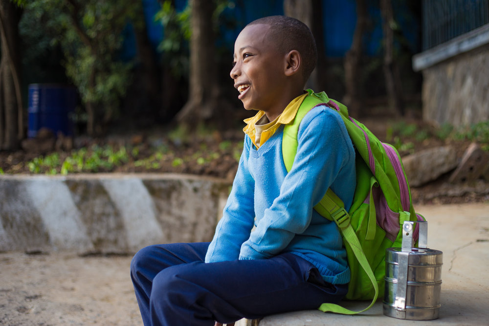 Brave Hearts Ethiopia  BHE  @braveheartset