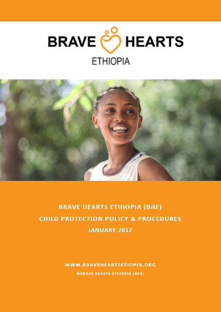 Click  here  to download our Child Protection Policy