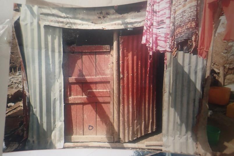 Toilet Project 0 - 2.jpg