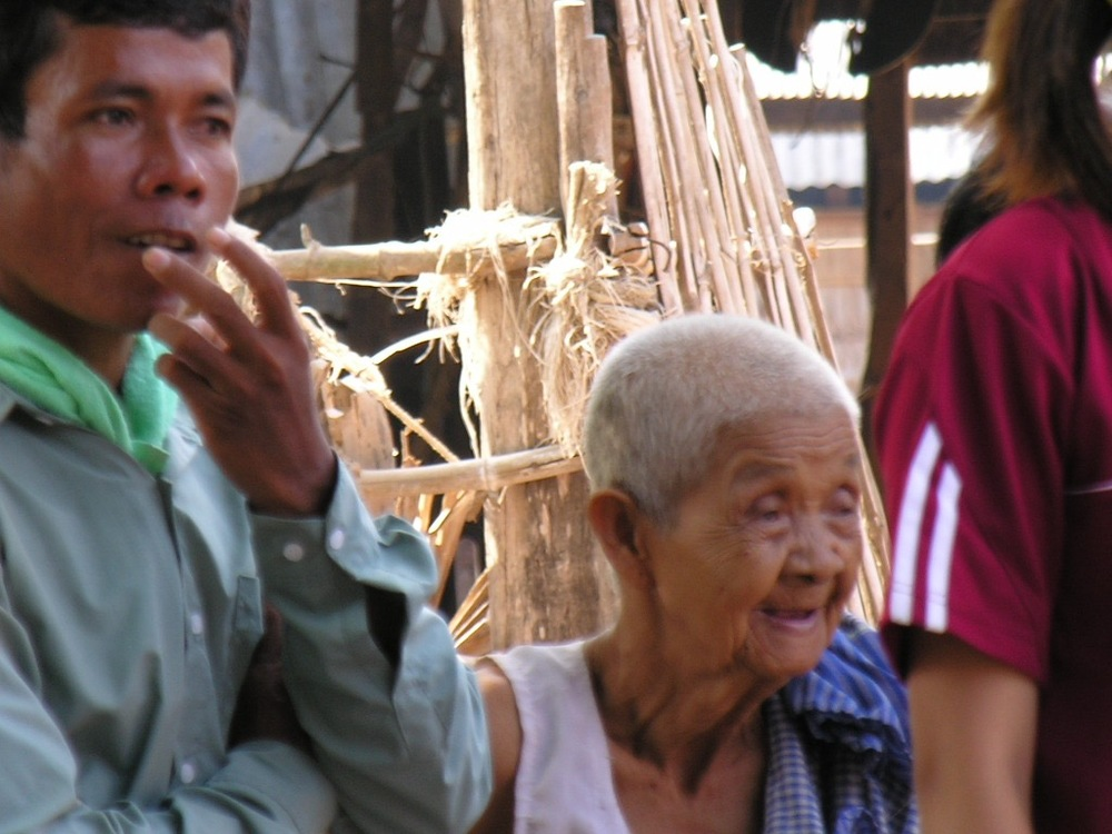 cambodia 843.jpg