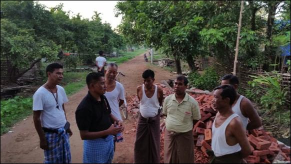 CDE Rakhine.png