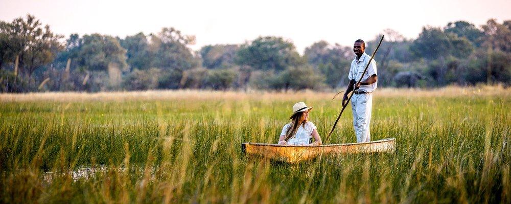 BANNER-Botswana_OkavangoDelta_SanctuaryChiefsCamp_Mokoro1.jpg
