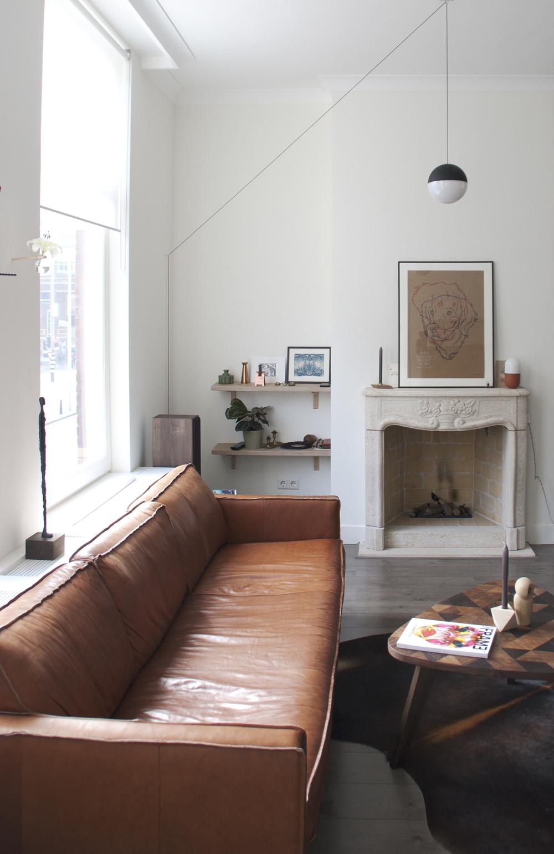 Interieurarchitect den haag studio buijs projecten Interieurarchitecten en interieuradvies amsterdam