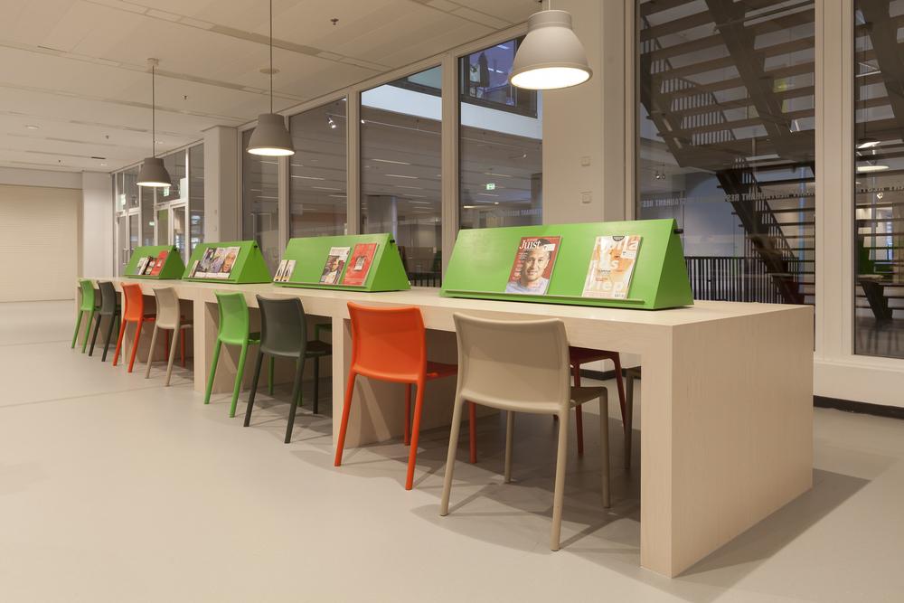 studio-buijs-interieur-school-hva-amsterdam-den-haag-architect-binnenhuis