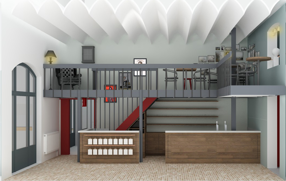 studio-buijs-interieurarchitectuur-den-haag-interieurontwerp-theater-interieur