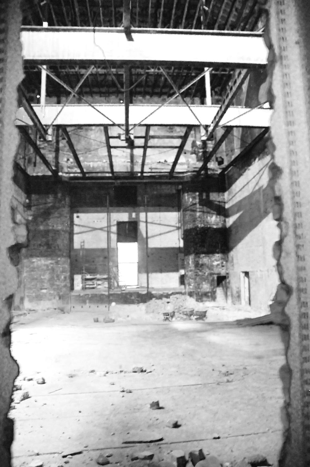 studio-buijs-interieurarchitectuur-den-haag-interiordesign-interieur-asta-theater