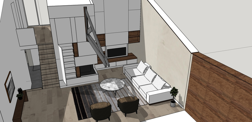 Schets-Studio-buijs-interieurarchitectuur