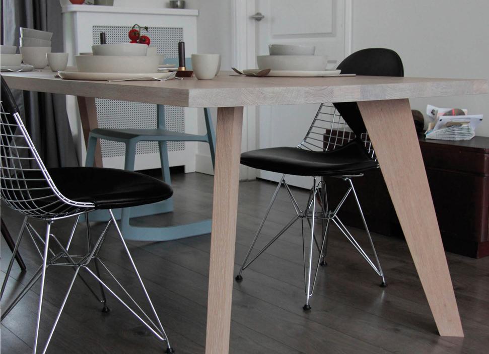 Meubel-ontwerp studio buijs