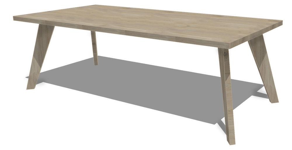 tekening-eetkamertafel-hold-it-studiobuijs-meubelontwerp