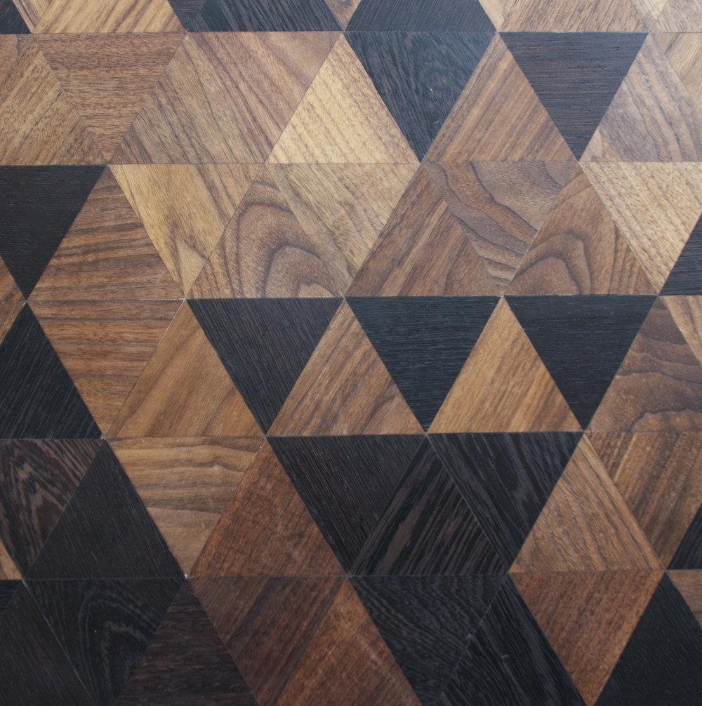 tafelblad-ontwerp-studiobuijs-melanie