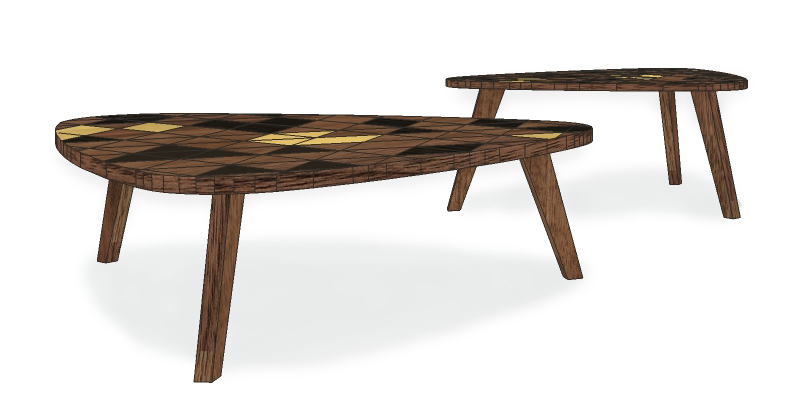 tekening-salontafel-studiobuijs