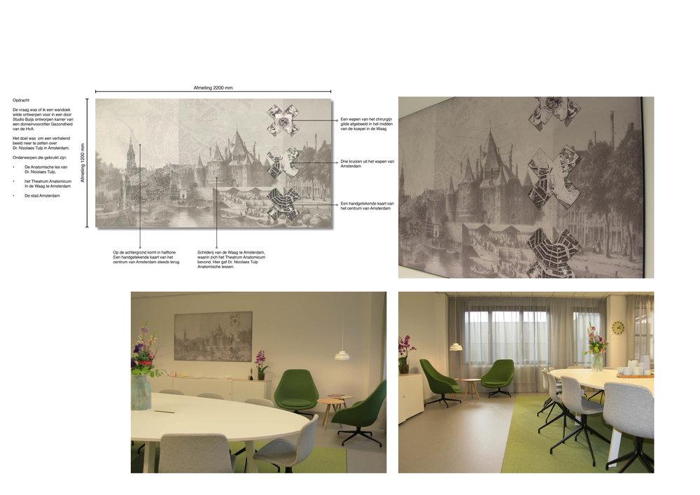 Kantoor-vergaderruimte-ontwerp-studio-buijs