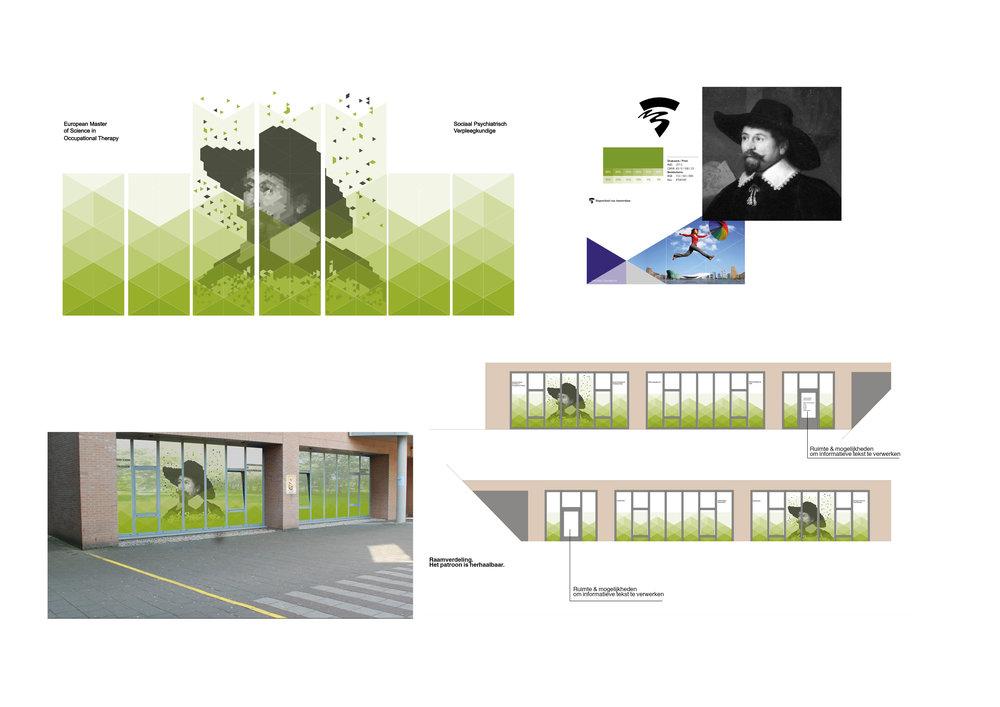 Raam-ontwerp-studio-buijs-nicolaes-tulphuis