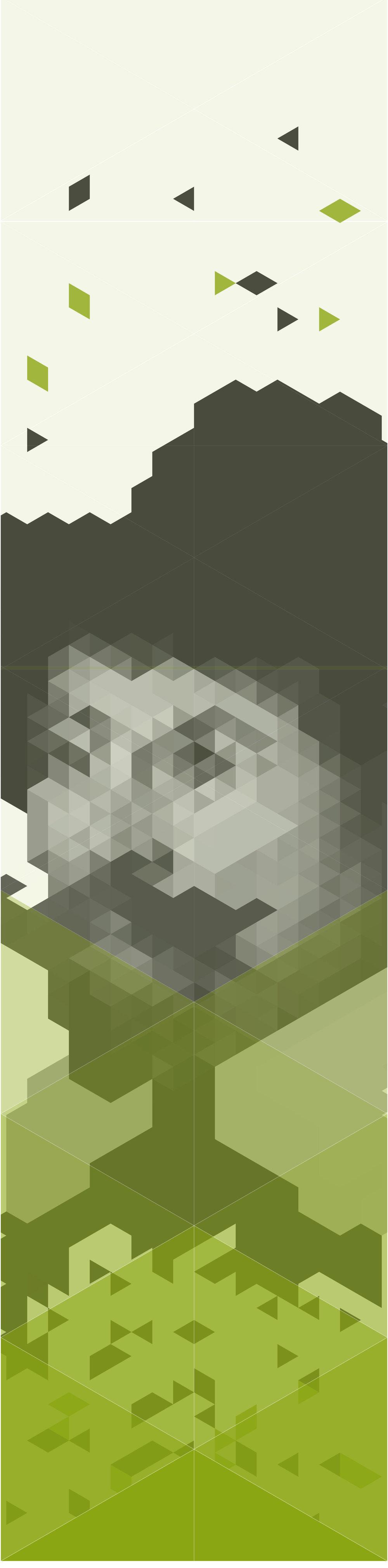 grafisch-ontwerp-Nicolaestulp-hva-studiobuijs