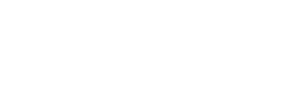 Logo GQ Website Weiß.png