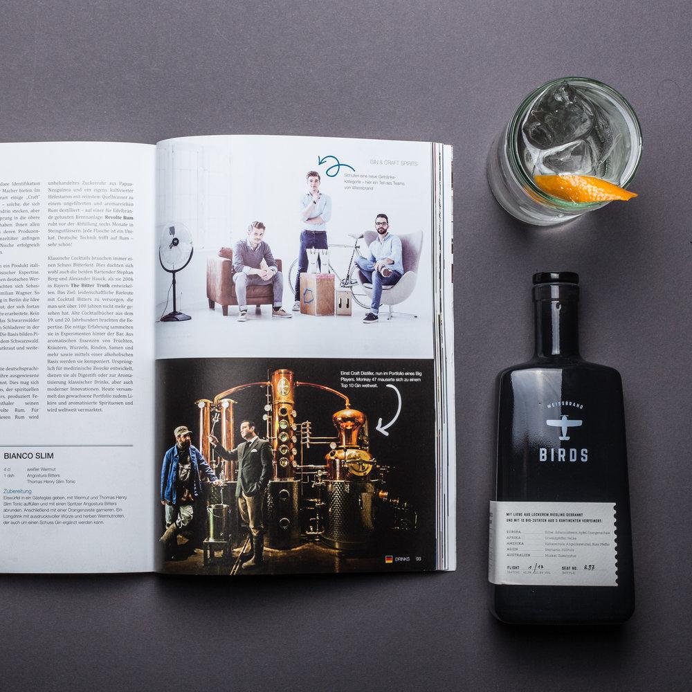Drinks Magazin 2017-2.jpg