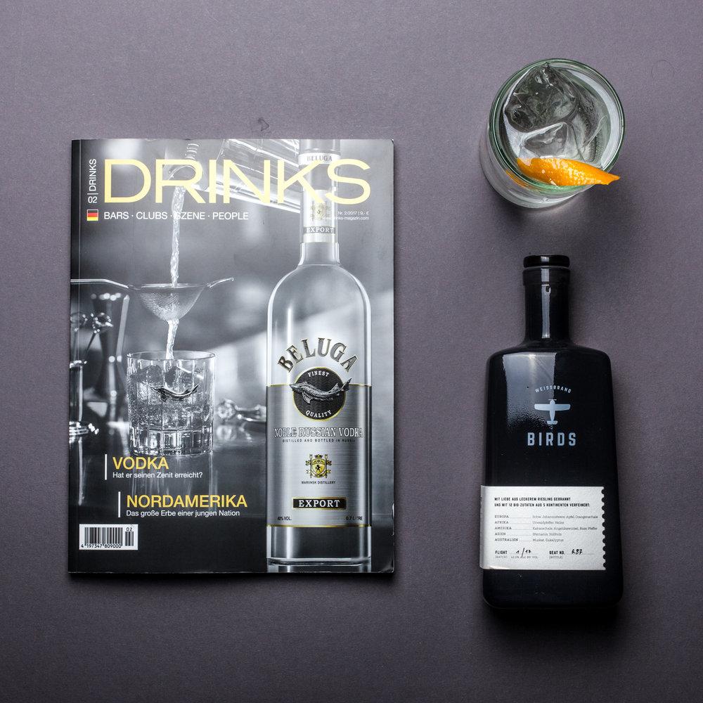Drinks Magazin 2017-3.jpg