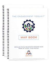 mapbook1.jpg