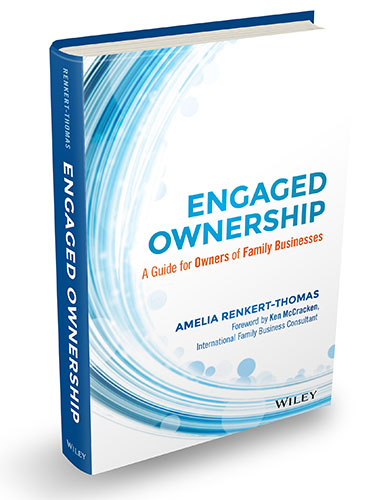 Engaged-Ownership-Book-For-Family-Businesses.jpg