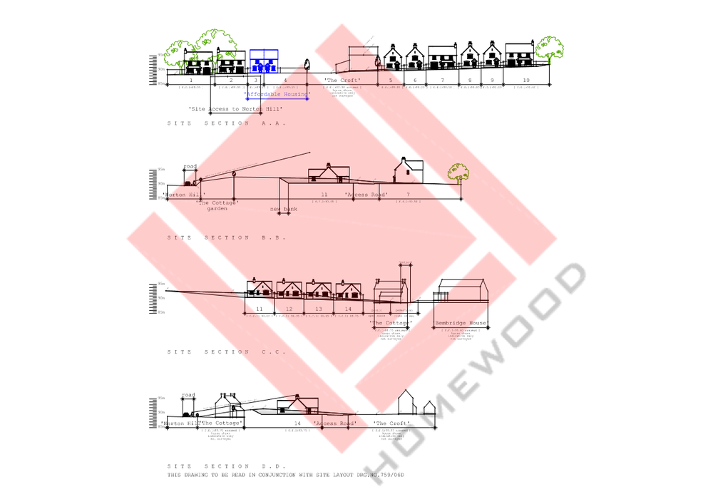 759_08A_site_sections.Image.Marked_1.png