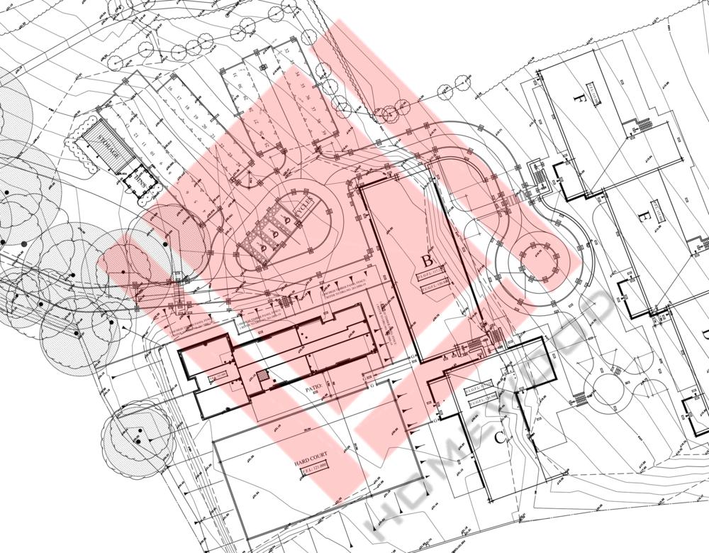 pinder oaks site large.Image.Marked_1.png