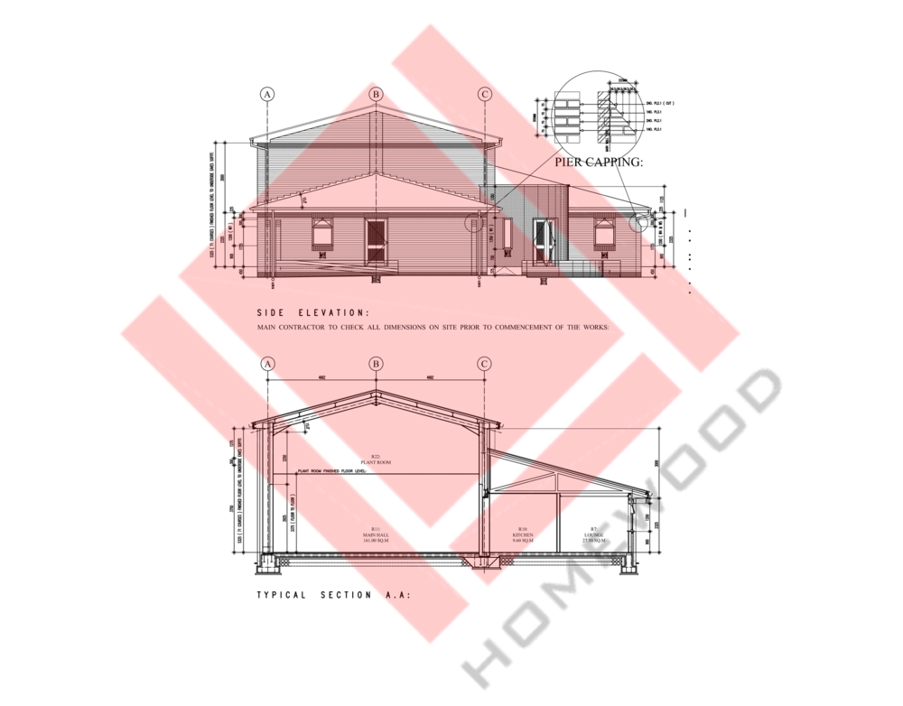 03 Elevation & Section.Image.Marked_1.png