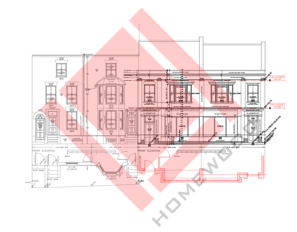 02 Elevation.Image.Marked_1.png