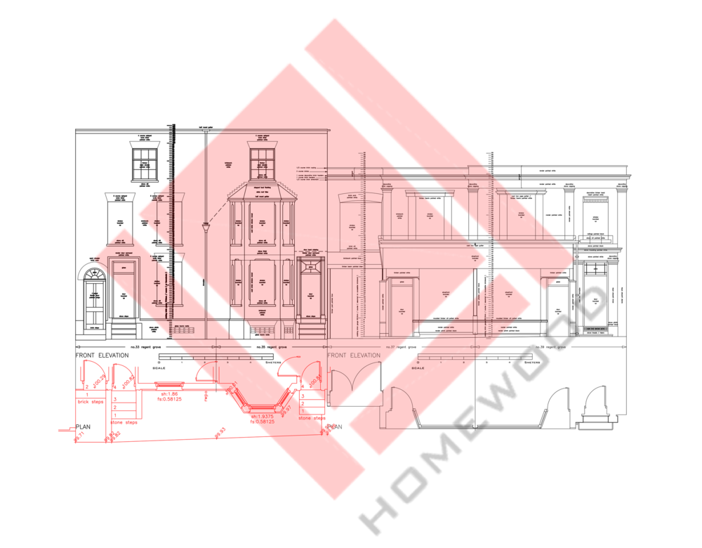 01 Elevation.Image.Marked_1.png