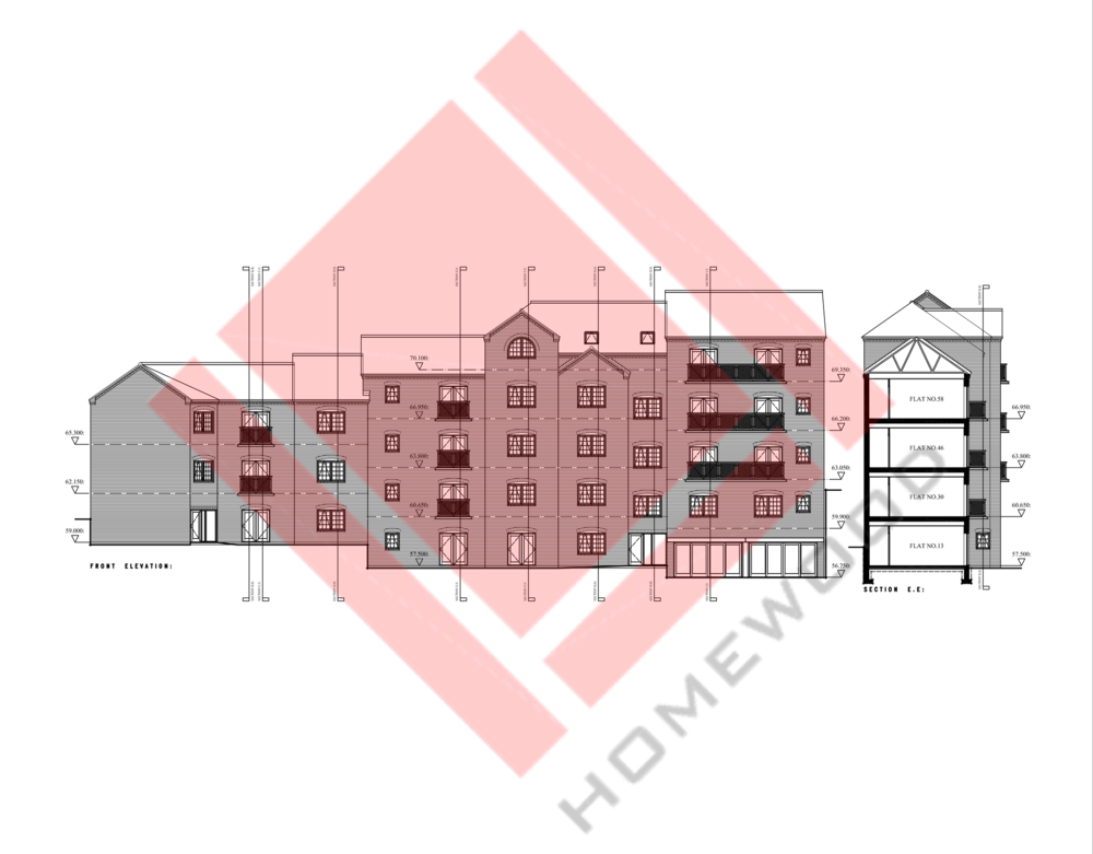 04 Elevation.Image.Marked_1.png