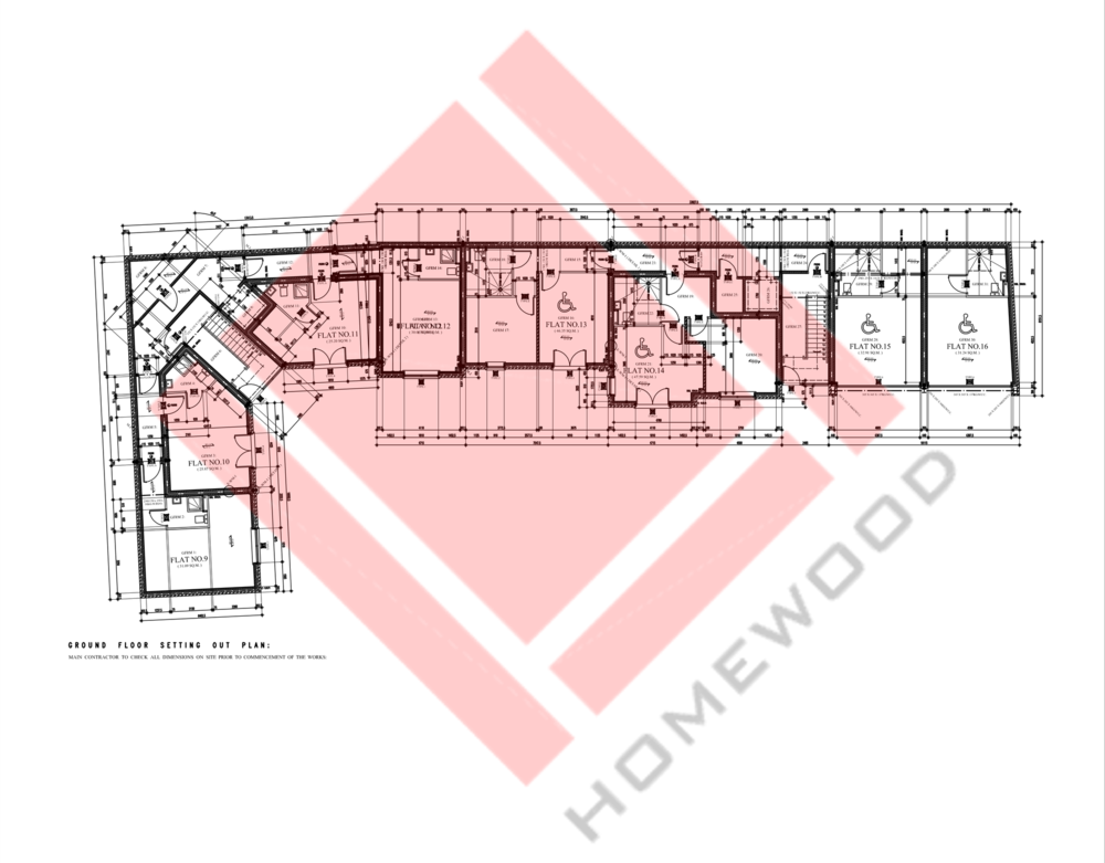 04 Floor Plan.Image.Marked_1.png