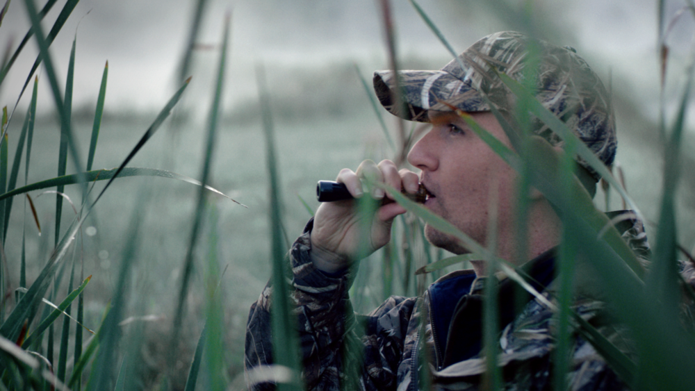 TRAVELIER, ANTHEM   FILM WINS ADDY'S BEST IN SHOW   WATCH FILM