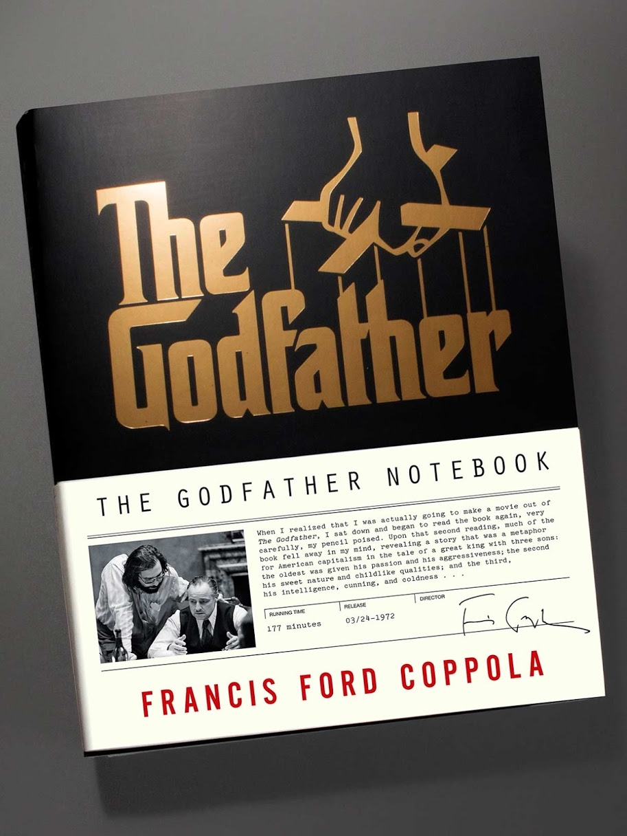 Godfather Notebook.jpg