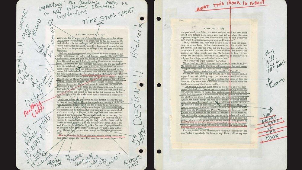 Godfather Notebook Page.jpg