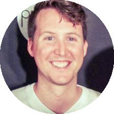 Tom Wentworth, Headshot_circle.png
