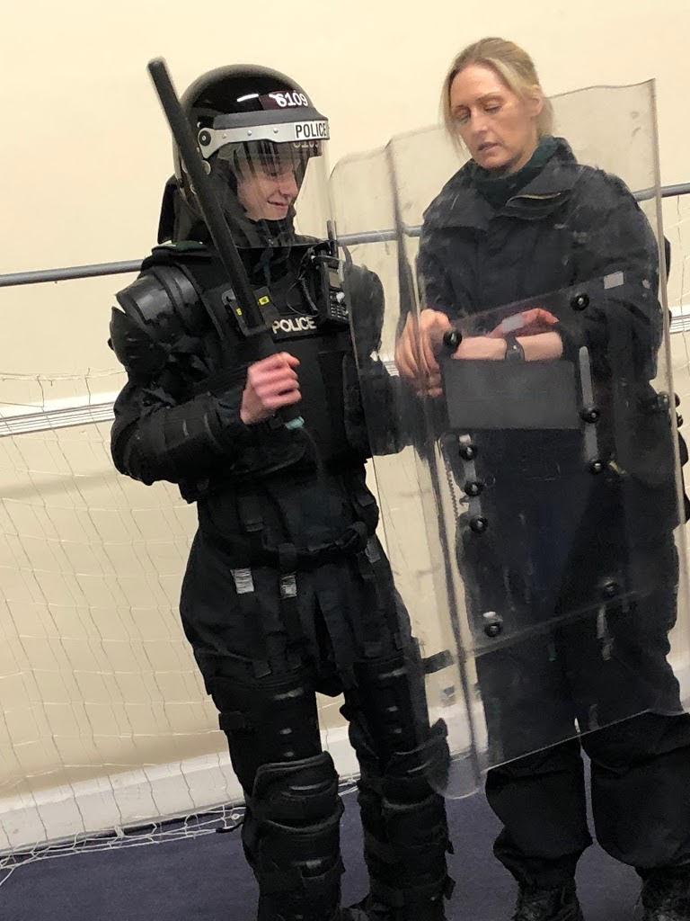 Riot Response Team.jpg