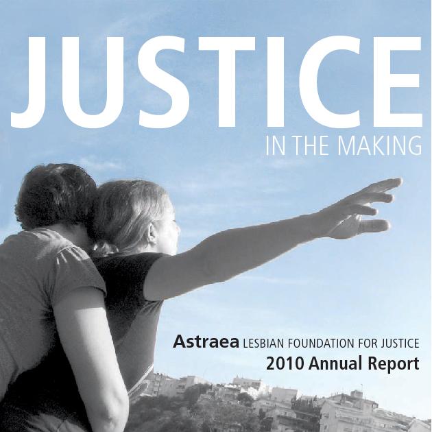 AstraeaAR2010Rev14_cover-01.jpg