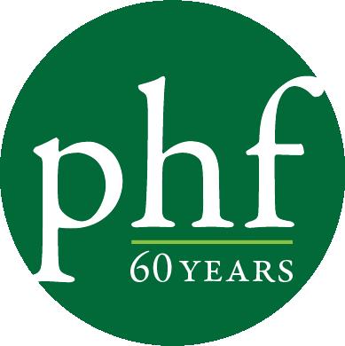 PHF Logo_60th_socialmedia-18.png