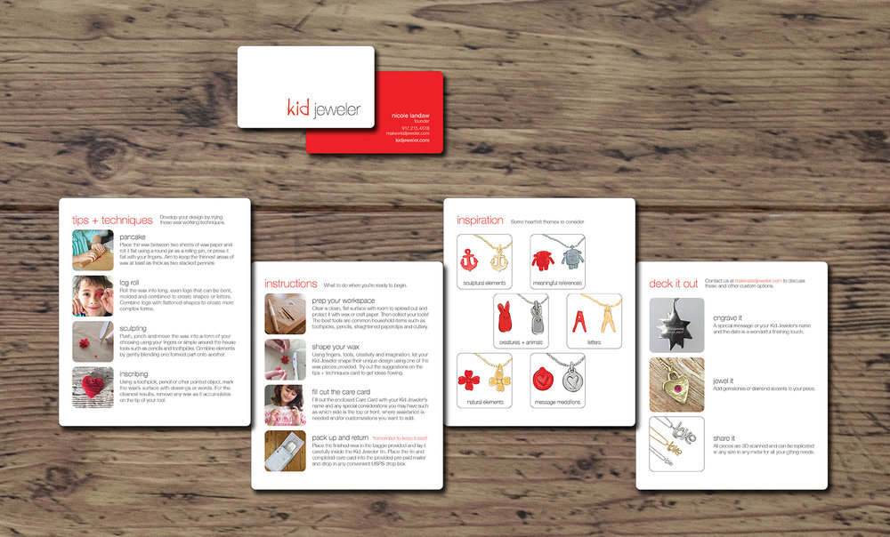 kj_packaging.jpg