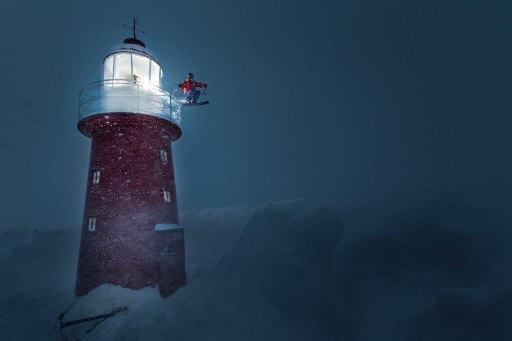 Leuchtturm Rheinquelle_Salomon Teamweek Andermatt_Foto Christoph Jorda.jpg