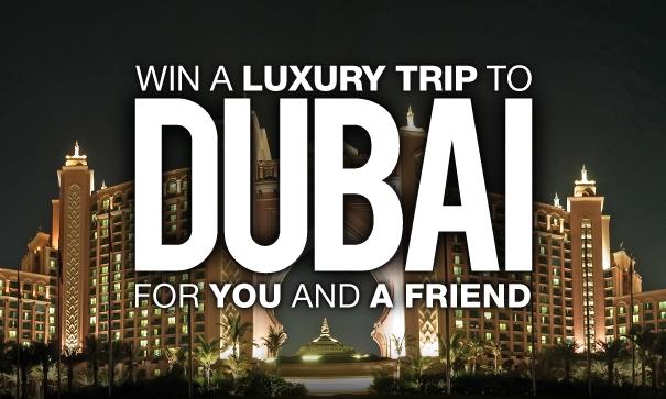 win_a_holiday_to_dubai.jpg
