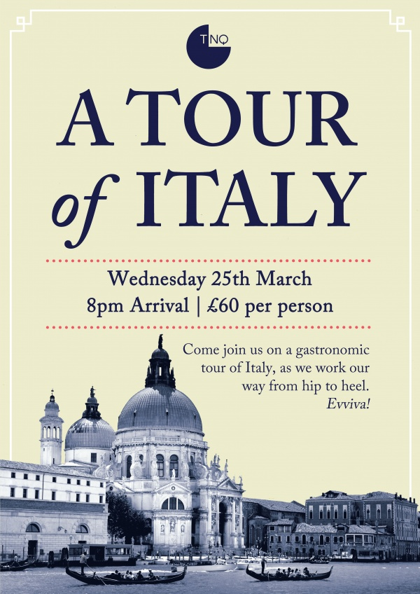 TNQ - A Tour of Italy - FRONT (1)-600x848.jpg
