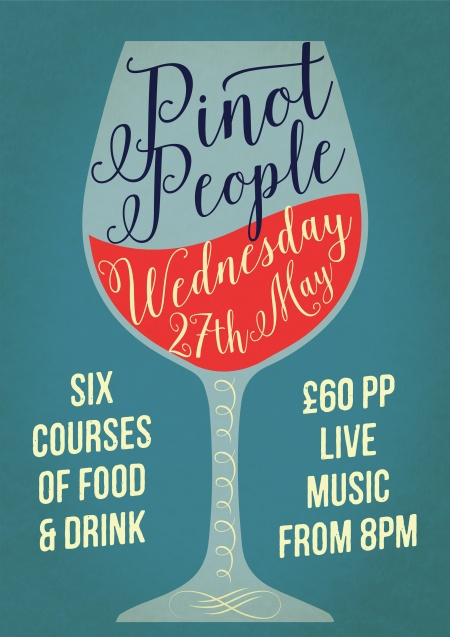 TNQ - Pinot People - Cover-450x637.jpg